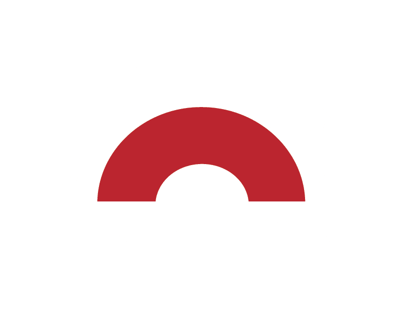 What Causes Flickering Dash Lights | Sun Auto Service