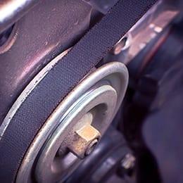 Sun Auto Service Timing Belt Replacement Service