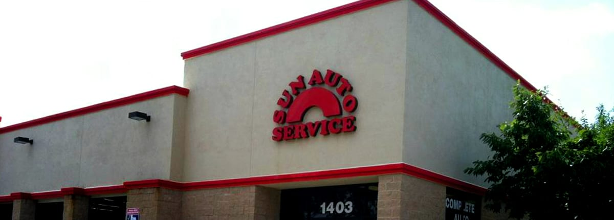 Synthetic Oil Change Coupon >> Georgetown, TX Auto Repair Shop   Mechanic, Oil Changes And More
